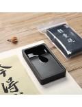 Mini piedra de entintar rectangular hecha en Japón