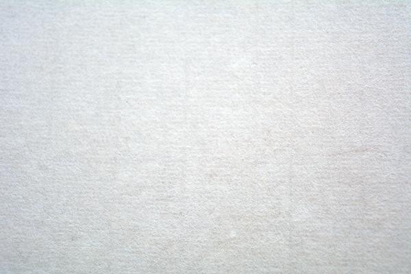 El Papel Xuan semicocido 02